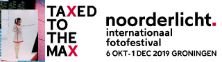 6 Okt - 1 Dec | Noorderlicht Internationaal Fotofestival